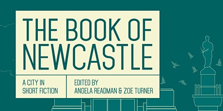 The Book of Newcastle tickets