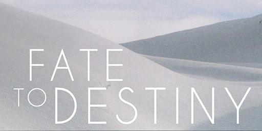 FATE TO DESTINY: Following your North Node with Kundalini Yoga