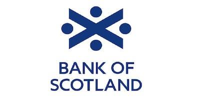 Glasgow Business Network
