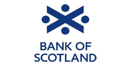 Glasgow Business Network tickets