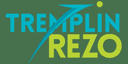 Déjeuner-conférence pour entrepreneurs | Janvier 2020