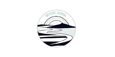 Maths — No Problem!  Open Day at Uryside School tickets