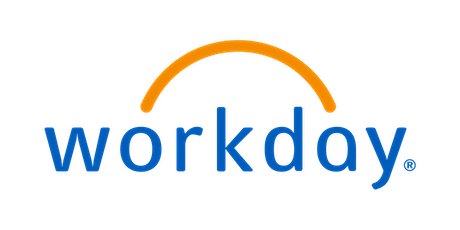 Workday Raleigh Meetup tickets