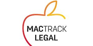 MacTrack Legal 2020