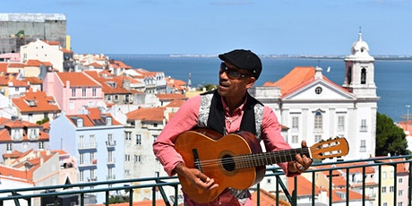 Tour de Alfama tickets