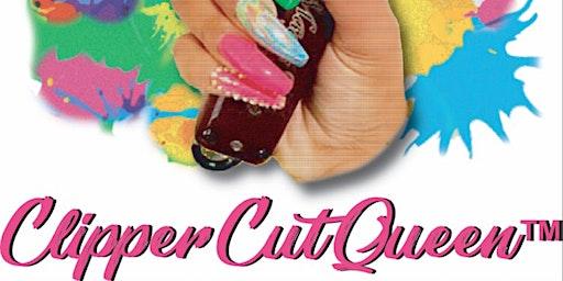 Clippercut BOB SPECIALIZATION (Sip N'Cut)