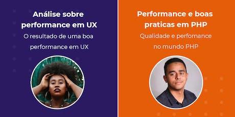Entenda a importância em performance e boas praticas no mundo UX e PHP biglietti