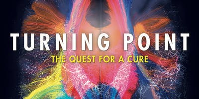 Turning Point Screening & Panel Discussion - Coral Gables, FL