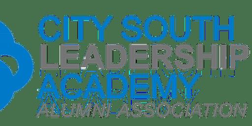 CSLA Alumni: St. Anthony's Mixer