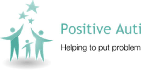 Positive about Autism and PDA  - A Celebration of Neurodiversity tickets