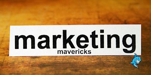 The Mighty Marketing Mavericks