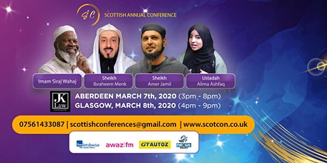 Lord of The Worlds 2020 - Glasgow tickets