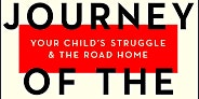 CTC Book Club - The Journey of the Heroic Parent by Dr. Reedy