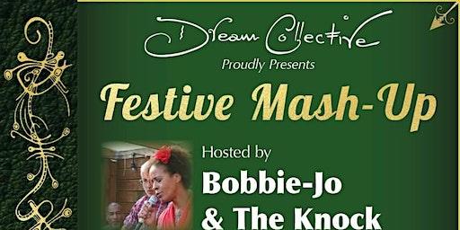 Dream Collective festive Mash-Up