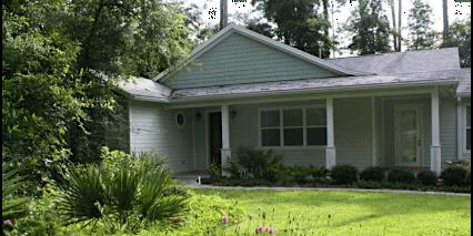 Managing Your Florida-Friendly Landscape