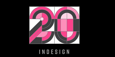 The Factory: Moving on in InDesign tickets