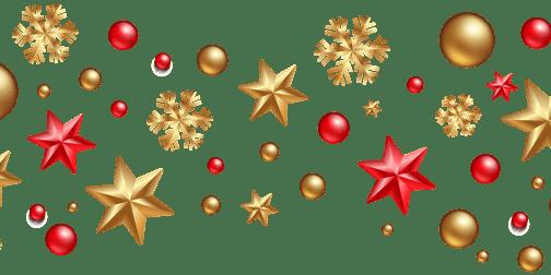 Noël des cadres