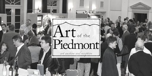 Art of the Piedmont