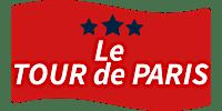 Randonnée à pied : Le Tour de Paris en 10 étapes, 3eme étape 13eme/Bercy