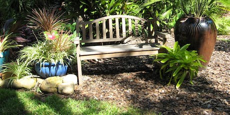 Introduction to Florida-Friendly Landscaping™ tickets