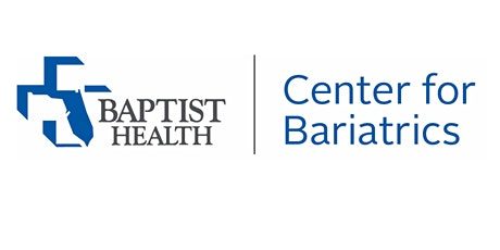 Weight Loss and Bariatric Surgery tickets