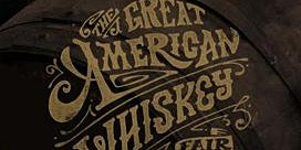 The 2020 Great American Whiskey Fair
