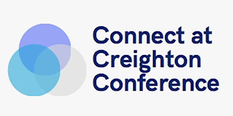 Connect at Creighton Conference tickets