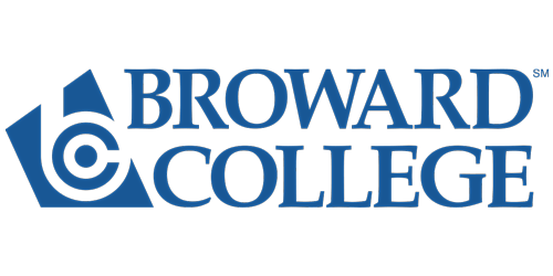 Broward College Jump Start Information and Application PM Session