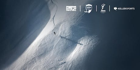 Freeride Film Festival Special Tickets