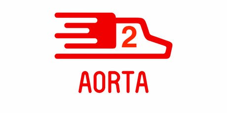 The 2nd Colloquium on Advances in OR Transportation Applications (AORTA) tickets