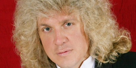 If You Just Believe Christmas Concert Spectacular with Paul Todd & Friends tickets