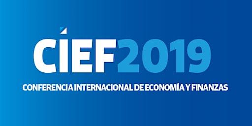 CIEF 2019