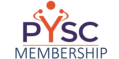 PYSC Board Workshop - Shaking Up Your Board Meetings tickets