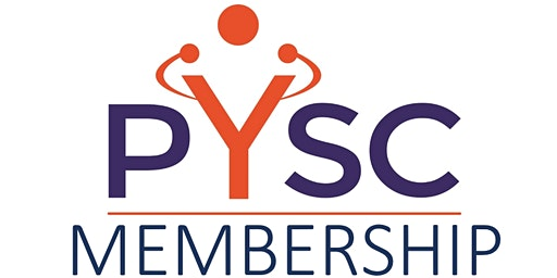 PYSC Board Workshop - Shaking Up Your Board Meetings