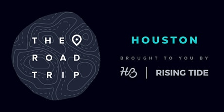 Rising Tide Road Trip: Citywide Creative Community Meet-Up tickets