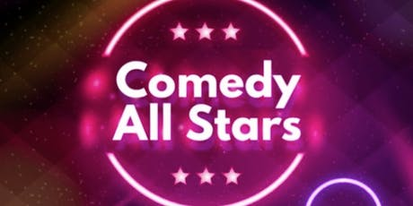 Montreal Comedy Show ( Stand Up Comedy ) tickets