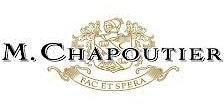 Chapoutier Vineyard Wine Dinner