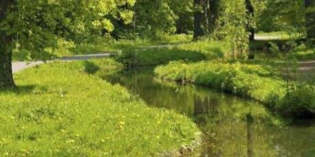 Randonnée Bois de Boulogne, SPECIALE GALETTE DES ROIS tickets