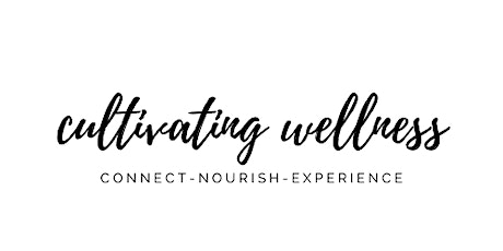 The Mindful Woman's Day Retreat (February 2, 2020) tickets