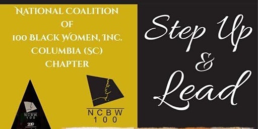 Are You Ready to Step Up & Lead?