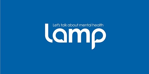 Lamp Time Out group