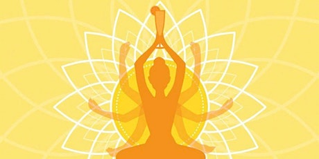 Meditation, Moments and Mimosas tickets