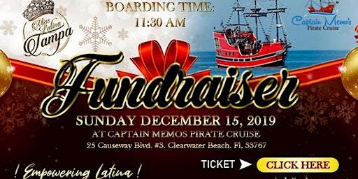Tickets 2 Fundraiser Offer