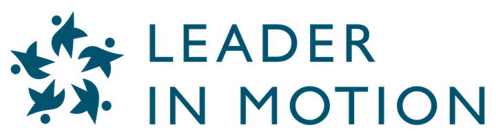 Leader in Motion Strategic Networking Roundtable May 2020 image