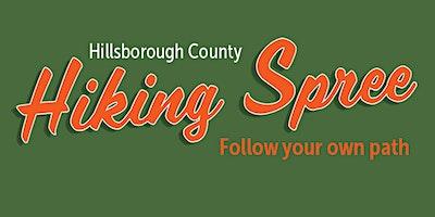 Hillsborough County Guided Hike - Medard Conservation Park
