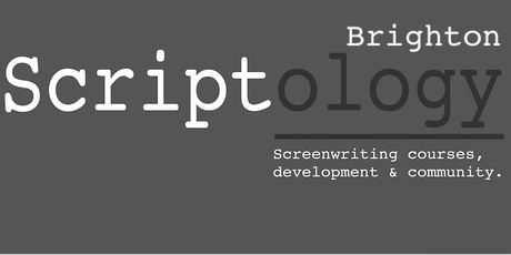 Public Readings of Short Film Scripts tickets