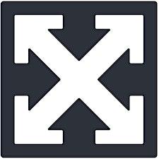 Cleveland Hope Exchange logo