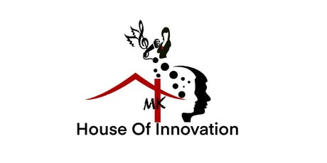 MK House Of Innovation tickets