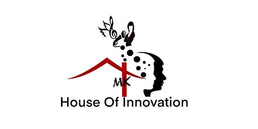 MK House Of Innovation
