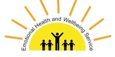 East Cambridgeshire Mental Health Forum